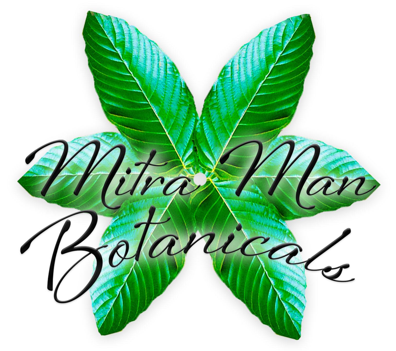 MitraMan Botanicals